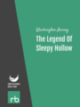 The Legend Of Sleepy Hollow, by Washington Irving, read by Phil Chenevert