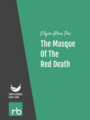 The Masque Of The Red Death, by Edgar Allan Poe, read by Phil Chenevert